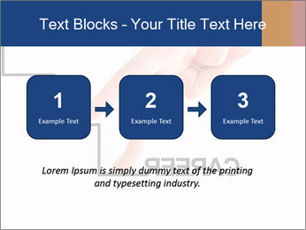 0000077104 PowerPoint Template - Slide 71