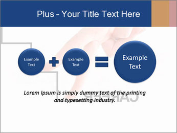 0000077104 PowerPoint Template - Slide 75