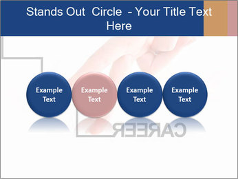 0000077104 PowerPoint Template - Slide 76