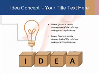 0000077104 PowerPoint Template - Slide 80