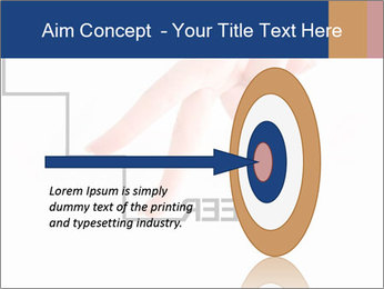 0000077104 PowerPoint Template - Slide 83