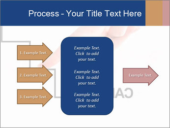 0000077104 PowerPoint Template - Slide 85