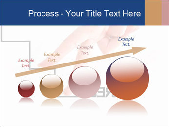 0000077104 PowerPoint Template - Slide 87