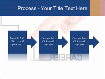 0000077104 PowerPoint Template - Slide 88
