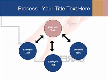 0000077104 PowerPoint Template - Slide 91