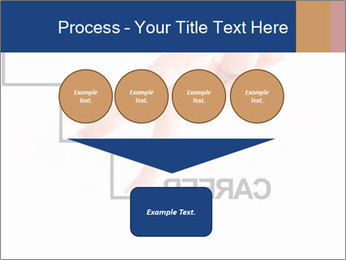 0000077104 PowerPoint Template - Slide 93