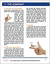 0000077104 Word Template - Page 3
