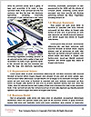 0000077104 Word Template - Page 4