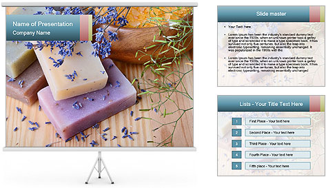 0000077105 PowerPoint Template