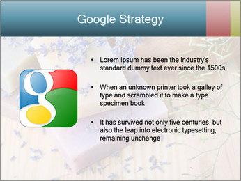 0000077105 PowerPoint Template - Slide 10