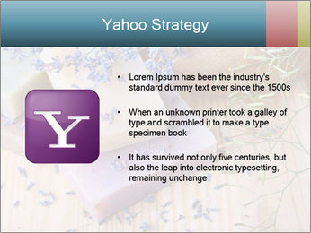 0000077105 PowerPoint Template - Slide 11