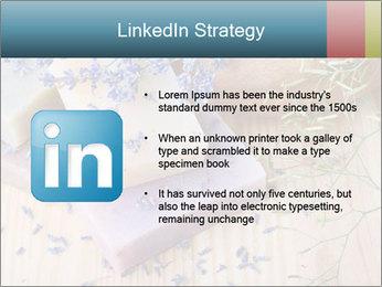 0000077105 PowerPoint Template - Slide 12