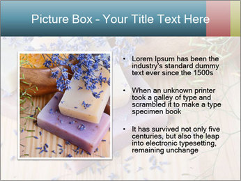 0000077105 PowerPoint Template - Slide 13