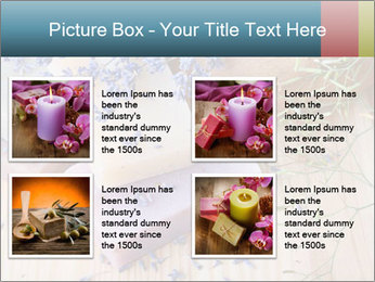 0000077105 PowerPoint Templates - Slide 14