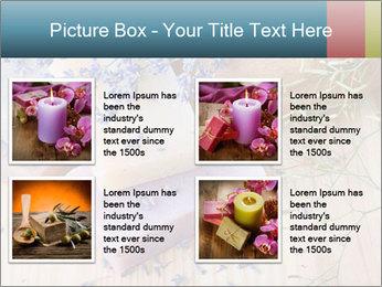 0000077105 PowerPoint Template - Slide 14