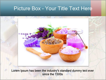 0000077105 PowerPoint Templates - Slide 16