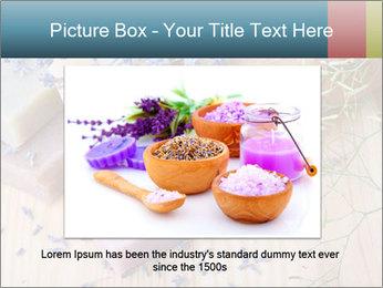 0000077105 PowerPoint Template - Slide 16
