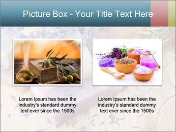 0000077105 PowerPoint Template - Slide 18