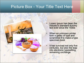 0000077105 PowerPoint Templates - Slide 20