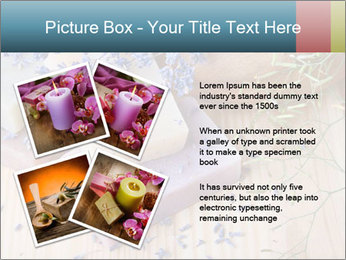 0000077105 PowerPoint Templates - Slide 23