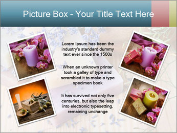 0000077105 PowerPoint Templates - Slide 24