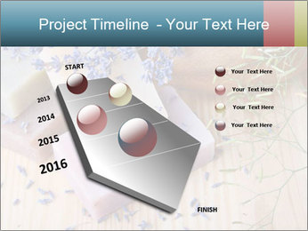 0000077105 PowerPoint Templates - Slide 26