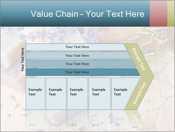 0000077105 PowerPoint Template - Slide 27