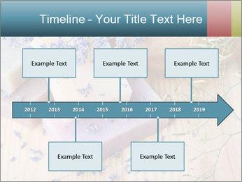 0000077105 PowerPoint Template - Slide 28