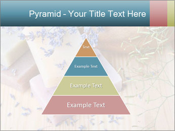 0000077105 PowerPoint Template - Slide 30