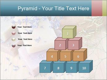 0000077105 PowerPoint Template - Slide 31