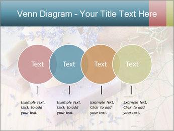 0000077105 PowerPoint Template - Slide 32