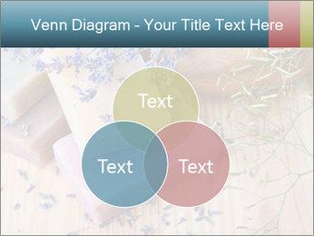 0000077105 PowerPoint Template - Slide 33