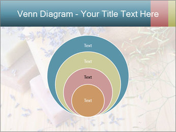0000077105 PowerPoint Templates - Slide 34
