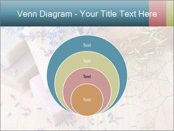 0000077105 PowerPoint Template - Slide 34