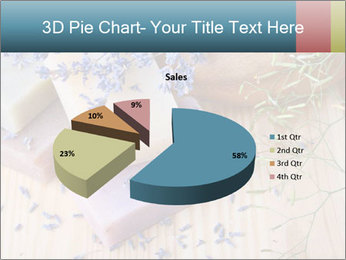 0000077105 PowerPoint Template - Slide 35