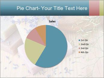 0000077105 PowerPoint Template - Slide 36