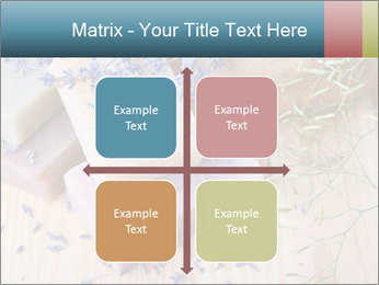 0000077105 PowerPoint Templates - Slide 37