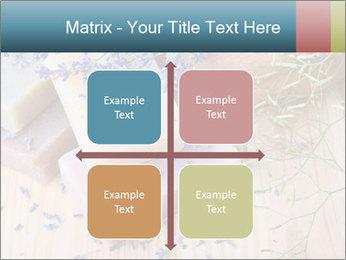 0000077105 PowerPoint Template - Slide 37