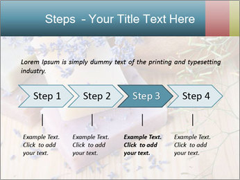 0000077105 PowerPoint Templates - Slide 4