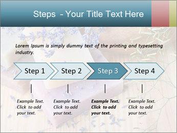 0000077105 PowerPoint Template - Slide 4