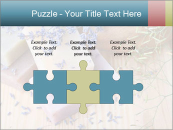 0000077105 PowerPoint Templates - Slide 42