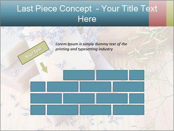0000077105 PowerPoint Templates - Slide 46