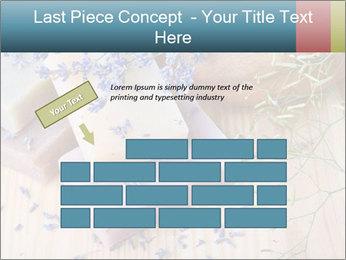 0000077105 PowerPoint Template - Slide 46
