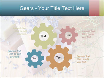 0000077105 PowerPoint Templates - Slide 47