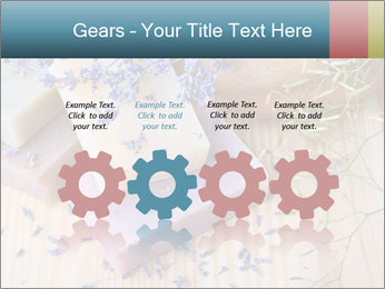 0000077105 PowerPoint Templates - Slide 48
