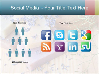 0000077105 PowerPoint Templates - Slide 5