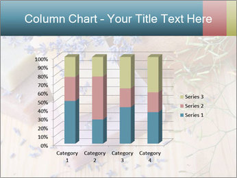 0000077105 PowerPoint Template - Slide 50