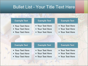 0000077105 PowerPoint Templates - Slide 56