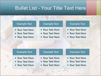 0000077105 PowerPoint Template - Slide 56