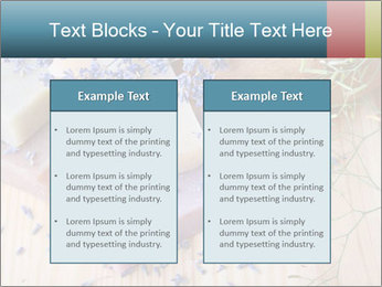 0000077105 PowerPoint Templates - Slide 57